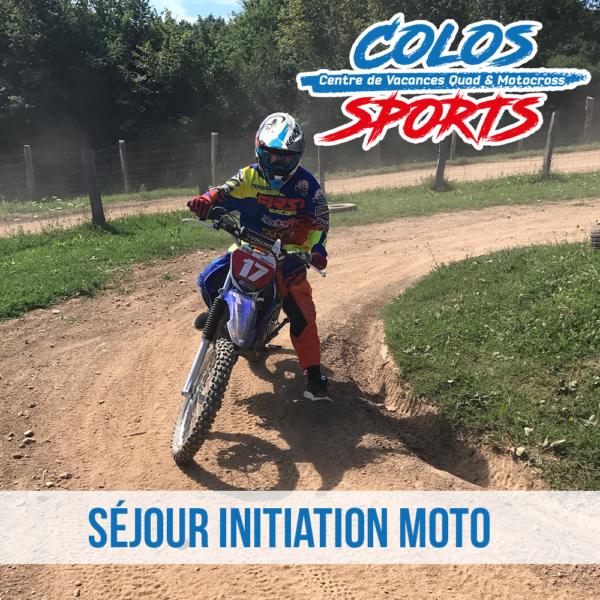 colonie-vacance-colos-sports-moto