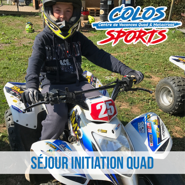colonie-vacance-colos-sports-quad